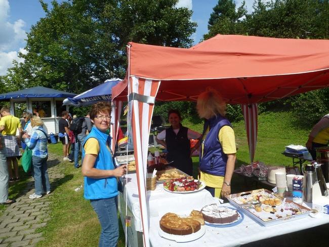 Kuchen Köln Porz ~ tspk, abteilung rudern, tagesfahrt kölner regattaverband 2014